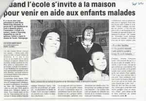 Presse-papiers 19