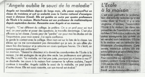 Presse-papiers 21